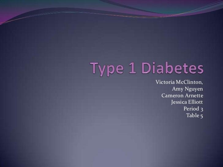 Type 1 diabetes anatomy2