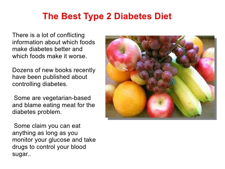 Type 2 diabetes diet what can i eat eggs