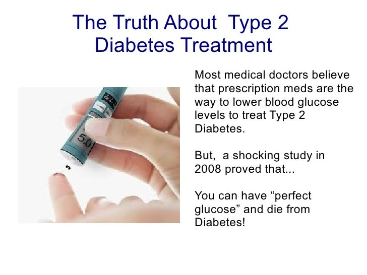 Can ayurveda cure type 1 diabetes symptoms