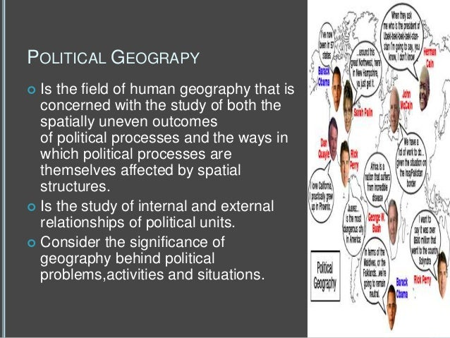 human processes activities population geography Course outline i geography: its nature and perspectives a geography as a field of inquiry b evolution of key geographical concepts and models.