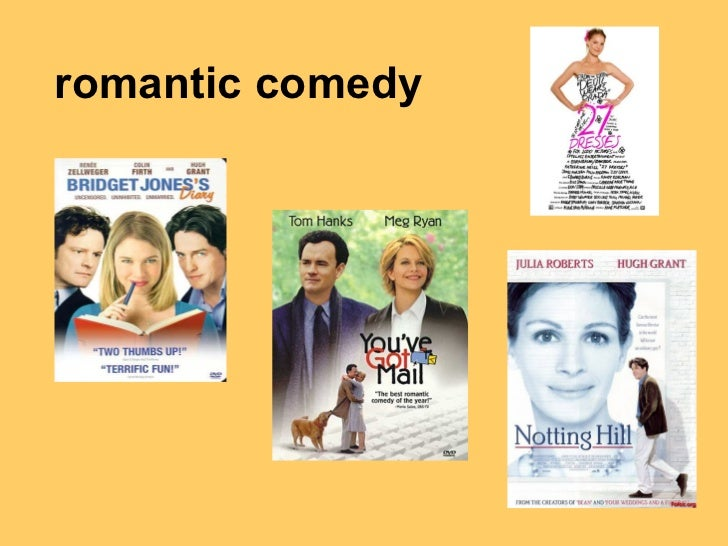 classification essay on comedy movies Movie genre classification essay a movie theater contains the perfect atmosphere for a horror movies i usually save horror movies for rainy days.