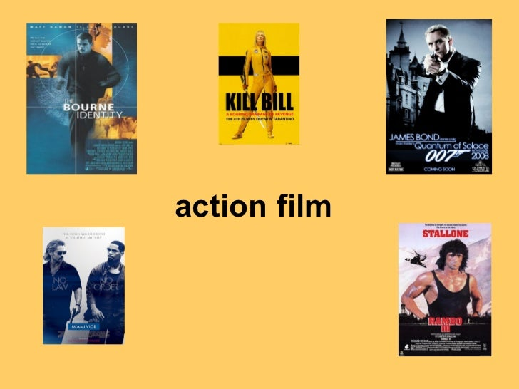 essays on movies genres 'full analysis of 'thriller genre' films' thriller genre films can be organised under three main sub genres which are mystery, suspense and detective thrillers.