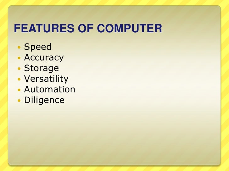 features of computerized enrollment system It also features online implementing online enrollment system for the ease and is  to make their manual enrollment into a computerized system objectives of.