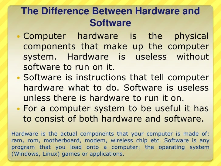 differences between laptop and desktop essay One of the major differences between laptops and desktops is screen size to preserve portability, laptop models rarely have a screen size that exceeds 15 to 17 inches with a desktop, the user can incorporate a large screen of up to 27 inches or more and can even use multiple screens, since the.