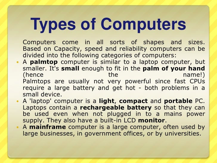 essay on types of computer viruses Introduction to computer virus on studybaycom - other, essay - kellyessays, id - 100004966 studybay uses cookies to ensure that we give you the best experience on our website by continuing to use studybay you accept our use of cookies view more on our cookie policy.