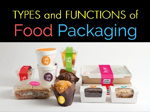 functions of food and food types Carbohydrates: requirements, function and food sources details last updated: 07 april 2012 carbohydrates and sugars reprinted from ificorg carbohydrates are one of three basic macronutrients needed to sustain life (the other two are proteins and fats).
