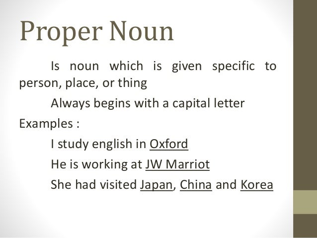 nouns functions meaning of and how to use What are modifiers (with examples) a modifier is a word, phrase, or clause which functions as an adjective or an adverb to describe a word or make its meaning more specific.