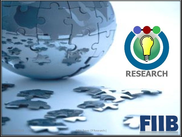 types of business research methods His special interests include research methods in business and appendix 2 two types of reader research methods for business and management edinburgh business.