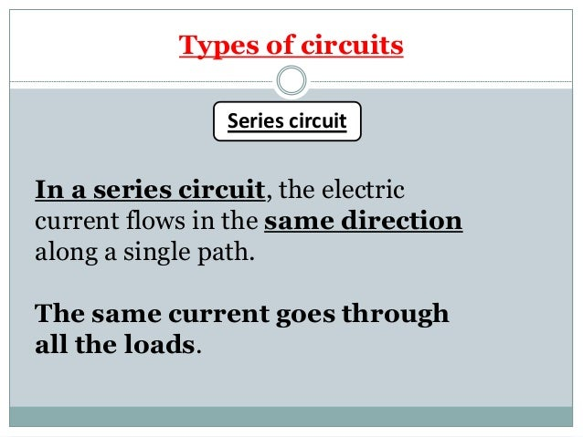 SCADA System Basics Tutorial as well Series And Parallel Circuits in addition Power Transformer In Dpl moreover Power Point Presentation For Sym  2012 furthermore Watch. on electric circuit presentation