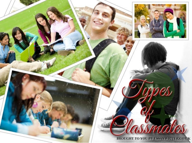 itc imc tools Essays - largest database of quality sample essays and research papers on itc imc tools.