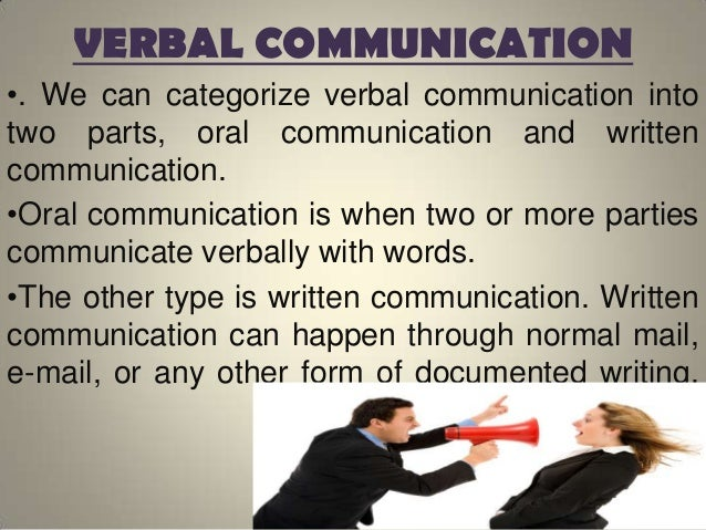 essay of business communication Communication is an important facet of life communication skills are essential in all spheres of life be it an interview or dealing with the project leader or working out a solution with a team or writing a report, getting across the point effectively is what matters the success of an endeavour .