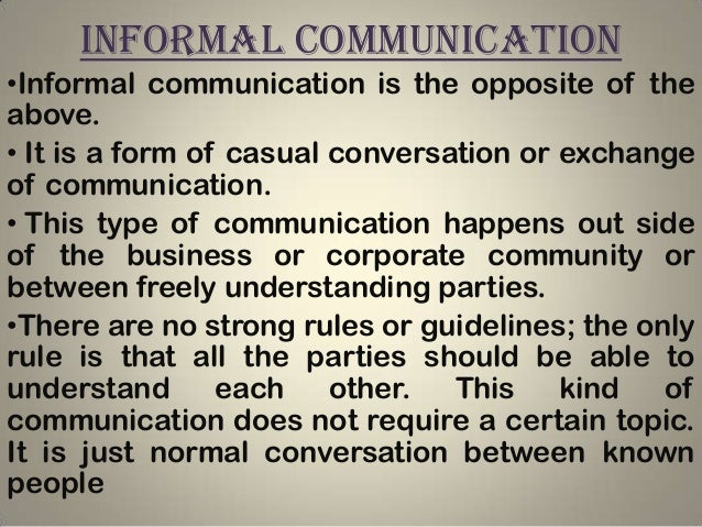 be able to meet the commmunication Standard 3 communicate effectively 1 from normal, you will be able to notice that there is a change and you can find out there are times when we need to adapt our communication style to meet the needs of.