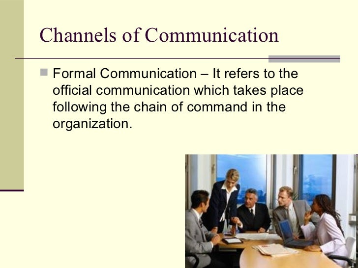 types of long distance communication essay Communication in long-distance relationships 3 modern communication technologies have allowed people to be able to work together.