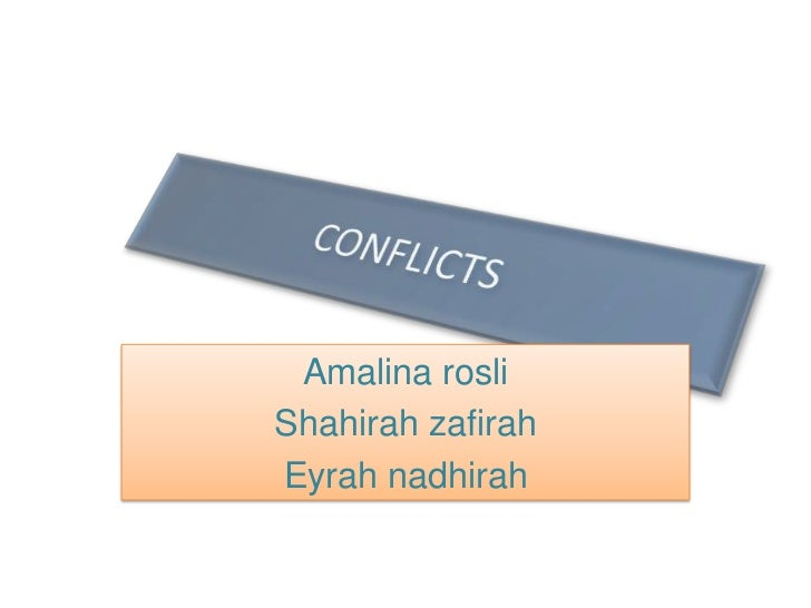 Amalina rosliShahirah zafirahEyrah nadhirah