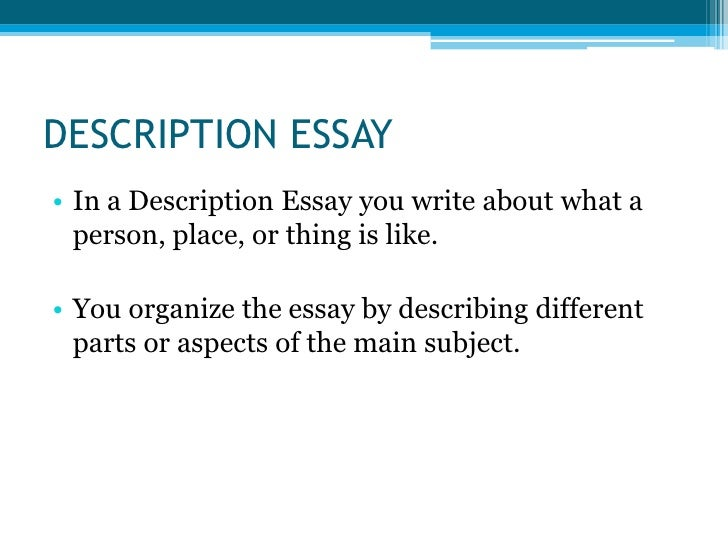 what makes an essay convincing