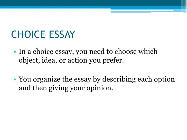 type an essay online Place a 'write my essay' order and get online academic help from cheap essay writing service 24/7 non-plagiarized essay writer help from $10 per.