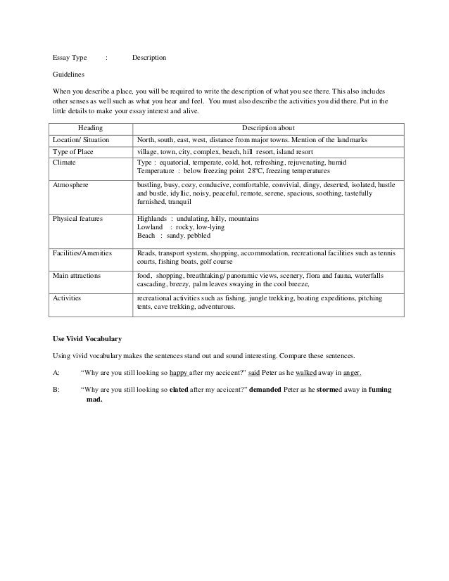 Thesis on hec website