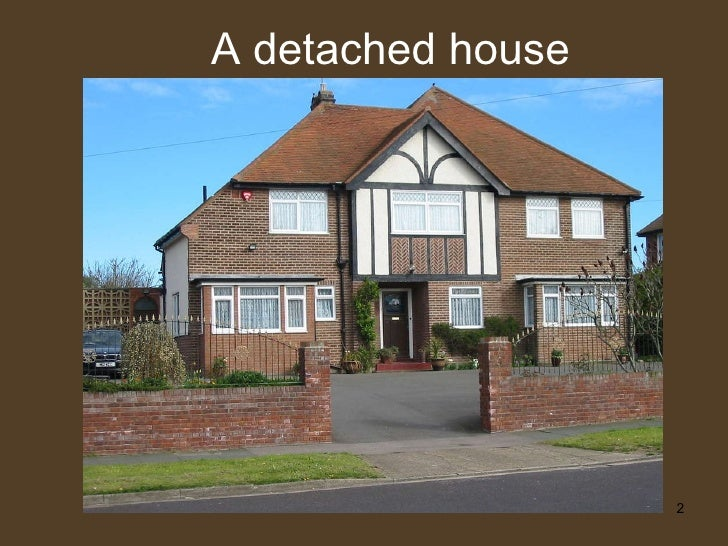 100 different styles of homes different styles of for Different styles of houses