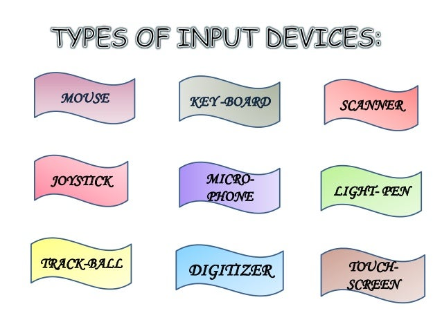 output devices essay Uncategorized input output devices of computer essay in english, how does internet help us in our daily life essay, latin homework help online.