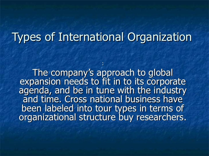 scholarly activity international business Encyclopedia of business, 2nd ed international business: gr-int toggle business is acknowledged to be international and there is a general expectation that this will continue free-market economies are those where government intervenes minimally in business activities.