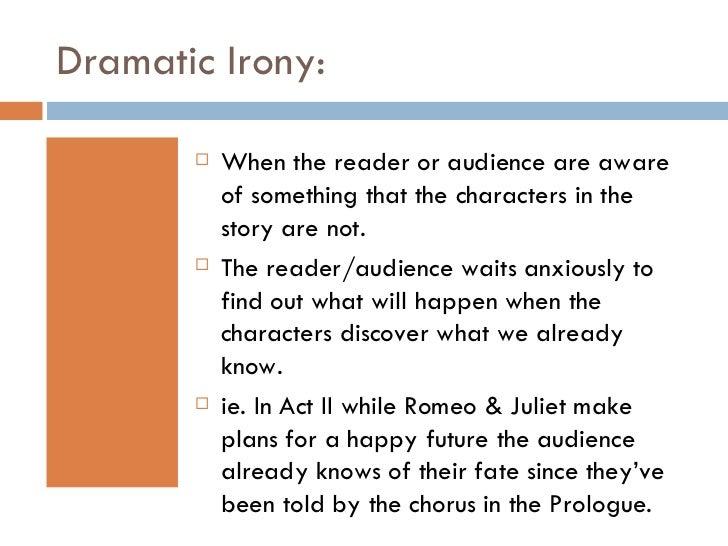 romeo and juliet fate essay topics