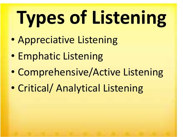 dissertation listening Vocabulary acquisition through reading, writing, and tasks: a comparison _____ a dissertation  submitted to  the temple university graduate board _____ in partial fulfillment  of the requirements for the degree of  doctor of education.