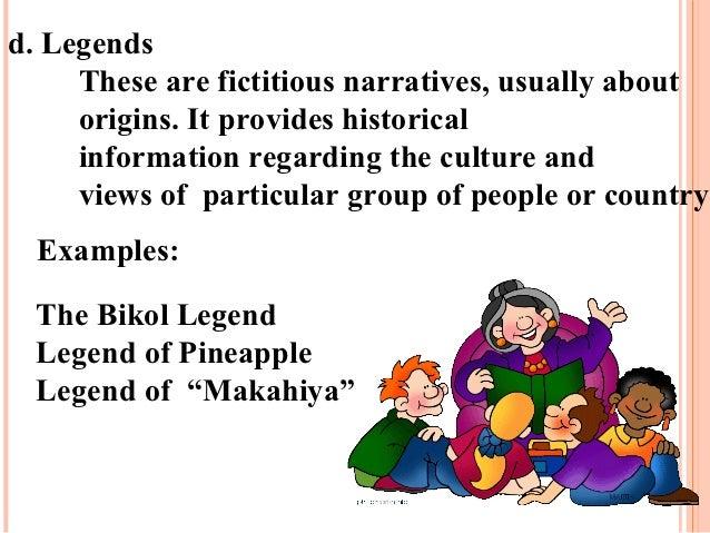 """legend of makahiya Philippines » arts and literature » mga alamat (legends) » tagalog version of  legends """"mga  mula noon, nakilala ang punong ligaw sa tawag na makahiya."""