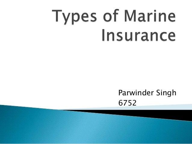 Parwinder Singh6752