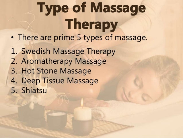 Massage Therapy what is the most common college major