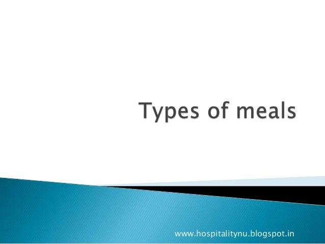 www.hospitalitynu.blogspot.in