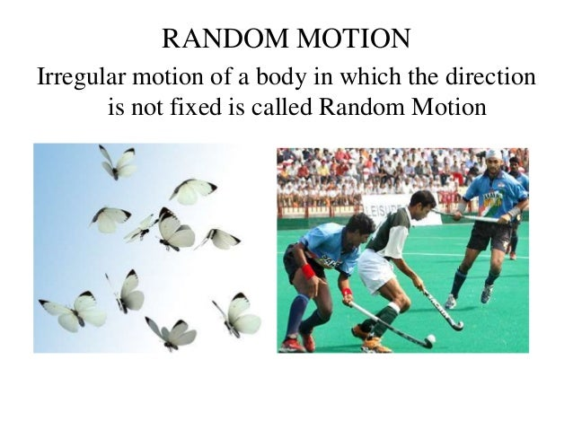 pe body in motion The human body and movement lesson plan for physical education and special projects.