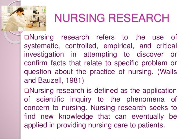 case study research design pdf