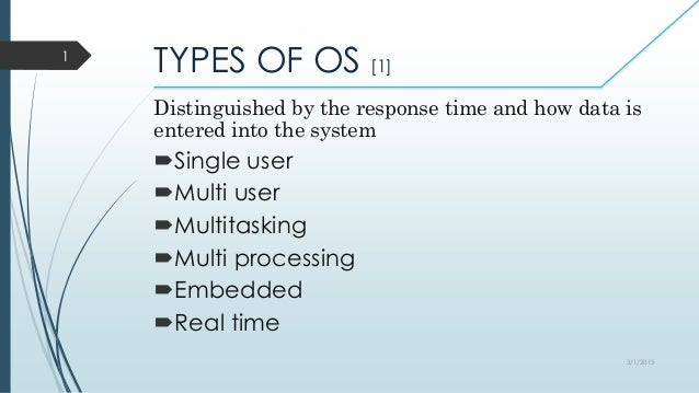 operating system 5 essay Netw 240 course project: operating system proposal follow below link to download tutorial   for more information visit our website (   ) email us at: support@homeworklancecom or lancehomework@gmailcom course project: operating system proposal objectives back to top your company is currently investigating the use of linux.