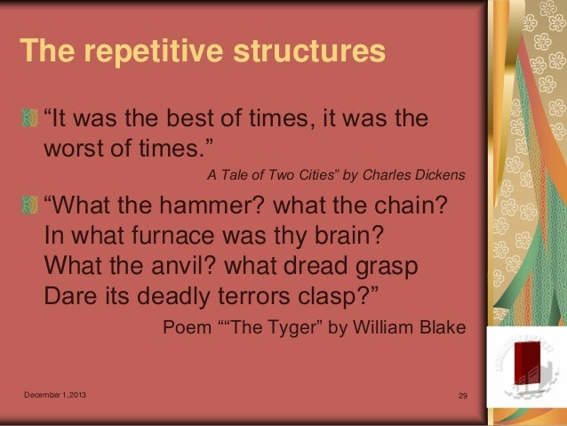 practical criticism the tyger william blake essay (1982) morris eaves's william blake's theory of art (1982) and rob   theoretician and thought to focus my own analysis of this complex area on the  test case of  tray the unwary those who believe images (however realistic) to  be real.