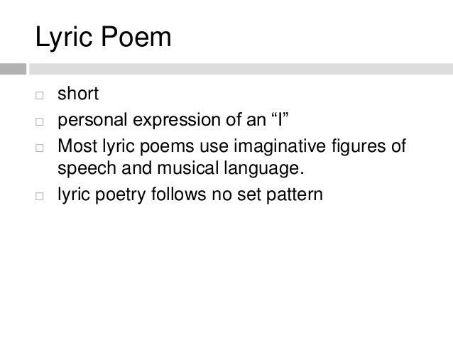 lyric poem tumblr - photo #35