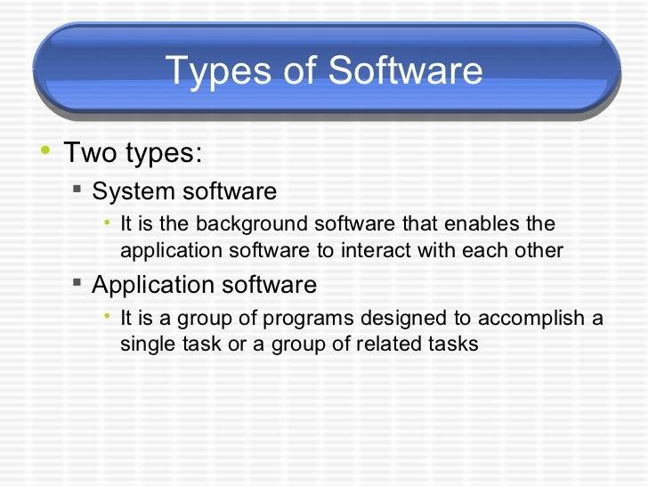 download Computational methods