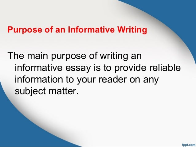 doctoral thesis types Essays on service quality doctoral thesis types writing a thesis paper zoo animals hmo writing research papers on equity valuationpdf.