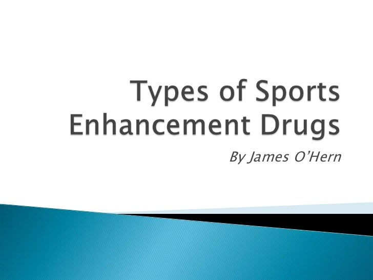 steroid research paper thesis