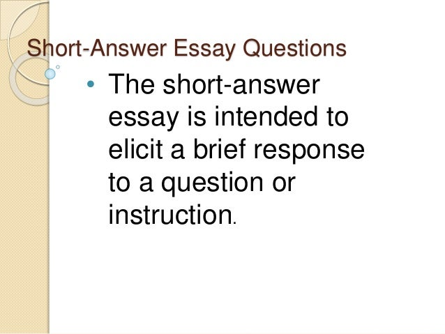 three types of ielts essay In the writing module, you will be asked to write one of four essay types: argument (for/against or advantages/disadvantages or should we do x) discussion of social problem (+ solution) (this lesson) evaluation of an opinion / proposal.