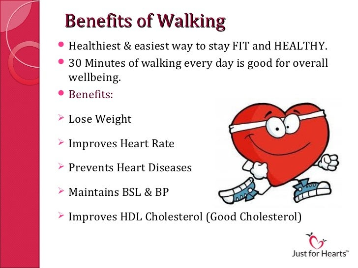 how to brisk walk to lose weight
