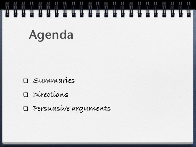 writing arguments pdf Writing an argument part 4: analyzing and writing arguments goal: participants will become familiar with tools and resources to support the assessment of.