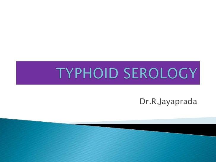 Dr.R.Jayaprada