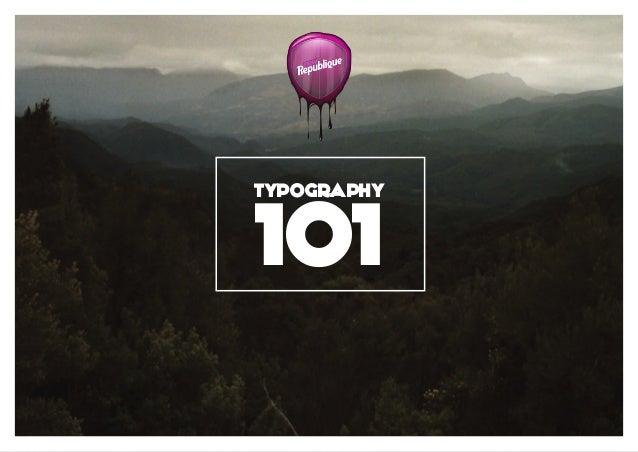 Typography 101 nr (1)