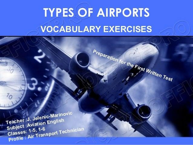 Typrd og sitpots exercises