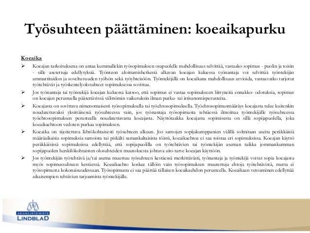 työvoimatoimisto itäkeskus Kuusamo