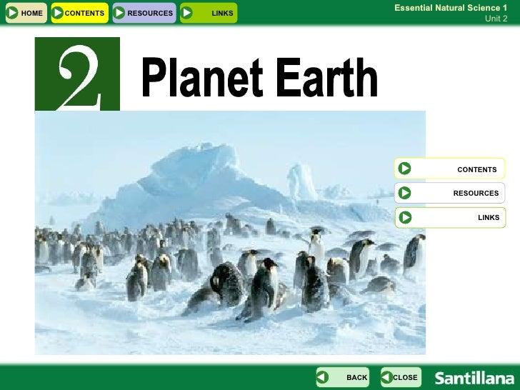U02 Planetearth