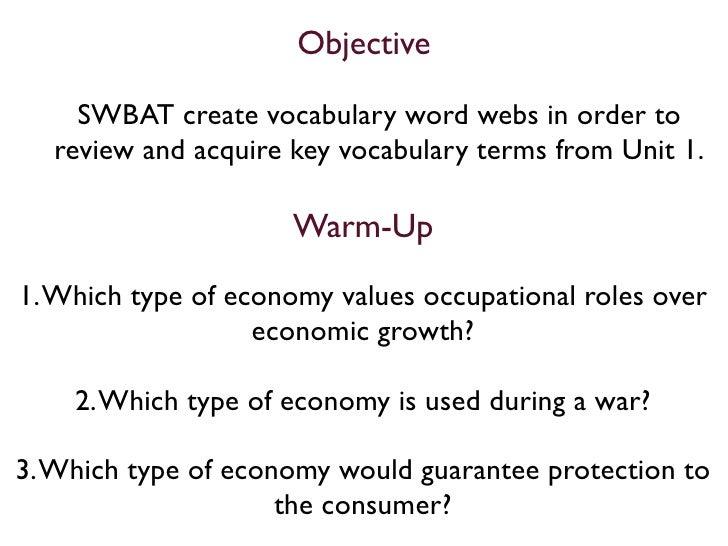 U1.lp7.vocabulary review