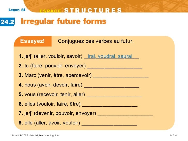 essayer conjugate French: essayer french verb 'essayer' conjugated conjugate another french verb support the free verbix verb conjugation services.