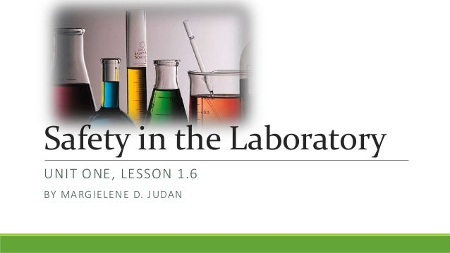 unit 6 lab 1 Titration lab name bl purpose: to determine the concentration of an unknown naoh solution  sit down and quietly start working on worksheet # 6 from your workbook.