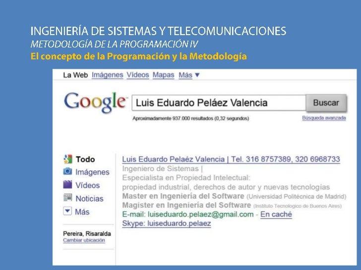 –Izquierdo L., 2007